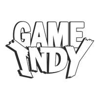 GAMEINDY