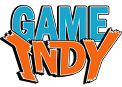 logo-gameindy
